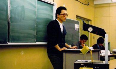tanikawa_kouichi_2.jpg