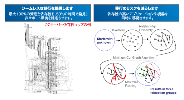 modular_003.jpg