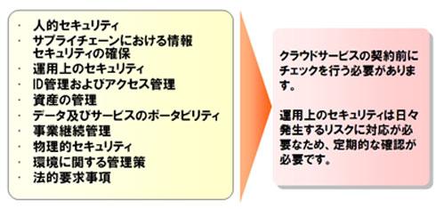 kccssecurity2-1.jpg