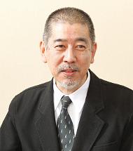 企業ITコンサルタント :鵜沢幹夫氏
