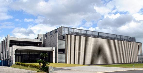 BCPの観点から:<b>IDCフロンティア</b>、福岡県のデータセンターをクラウド <b>...</b>