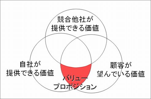 vp1.jpg