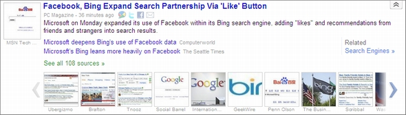 google news 2