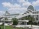 SAPPHIRE NOW 2011 Orlando Report:新たな次元の「リアルタイム」でビジネスを変革、米国先進企業は再び成長軌道に