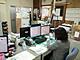 中小企業の活力を高めるIT活用の潮流:アナログ業務しかなかった職場をいかに変えるか 大宮工機