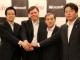 富士通、Azureを国内データセンターから提供 MSとの協業の一環