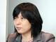 「節電目的でテレワークのシステムだけを導入してもBCPの効果は薄い」——田澤由利氏
