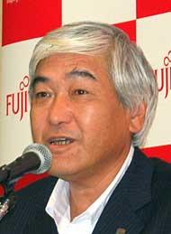 fujitsu01.jpg