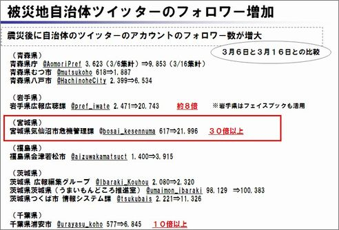 hayashimasayuki_1b.jpg