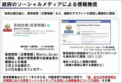 hayashimasayuki_1c.jpg