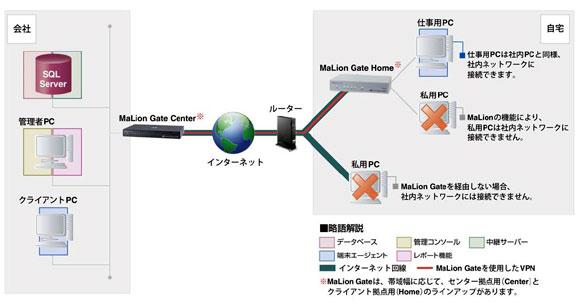 intercom.jpg