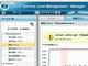 日立、JP1 V9.5を発表 スマートフォンやWindows Azureに対応