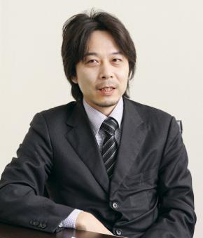 photo_kanaya.jpg