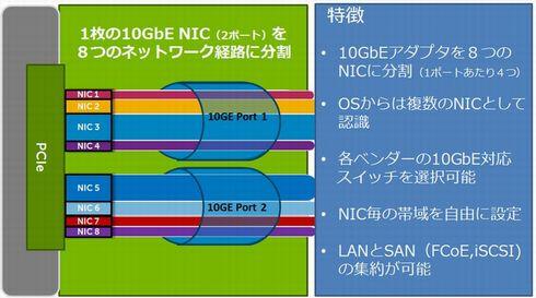 nic_pic1.jpg