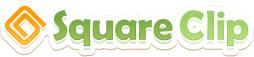 squarecliplogo2.jpg