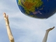 過去から今より、今から将来を:災害対策と開発フレームワークの意外な関係?
