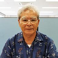 沖縄ソフトウェアセンターの南郷辰洋社長