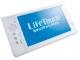NEC、Android端末「LifeTouch」の新モデルを発売 セキュリティ機能を強化