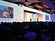 G-Force Melbourne 2011 Report:コンシューマーITが企業の顧客サービスにもたらした変化とは