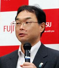 fujitsu04.jpg