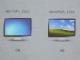 シトリックス、デスクトップ仮想化製品の新バージョンを発表