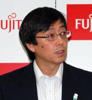 fujitsu03.jpg