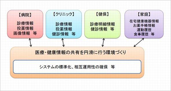 hayashimasayuki_4b.jpg