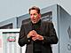 Oracle OpenWorld San Francisco 2011 Report:瞬時にビジネス分析結果を導く「Exalystics」 エリソンCEOが発表