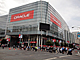 Oracle OpenWorld 2011 Report:「ビッグデータ」時代への回答