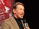 Oracle OpenWorld San Francisco 2011:偽物はどっち? 「これが真のパブリッククラウドだ」——エリソンCEOがサービス参入を表明
