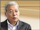 日本のCIOは「BCPは自分の仕事ではない」と考えている——早稲田大・小尾教授による指摘