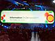 BM Information On Demand 2011 Report:金融危機を読みきったビジネスアナリティクス