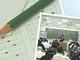 学生の成績管理をDBで自動化 面談でのiPad活用も視野に