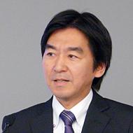 日本IBM システム製品事業 エバンジェリストの北沢強氏