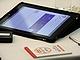 iPadで内科問診票システムは作れるか?