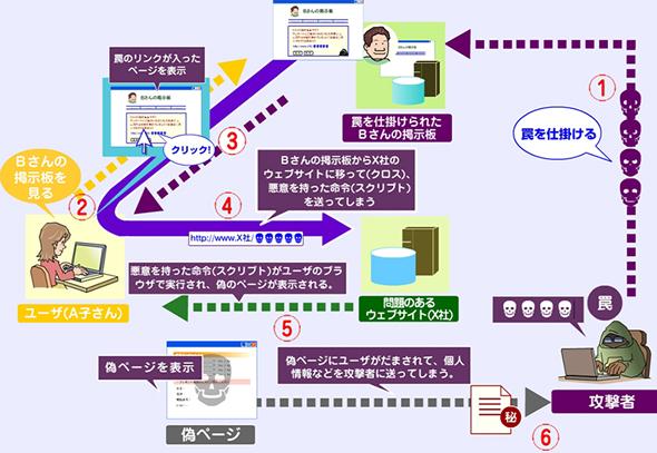 ipatools0102.jpg