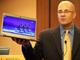 「企業の中でも薄くて高性能のPCを」——インテル、Ultrabookの企業利用を支援