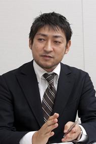 nttc_tateno.jpg
