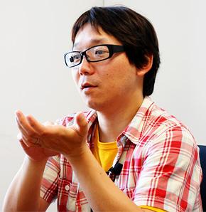 takagi_yoshinori01.jpg
