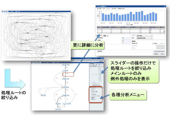 fujitsu1215.jpg