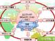 富士通グループ、全社員17万人のコミュニケーション基盤をクラウドで刷新