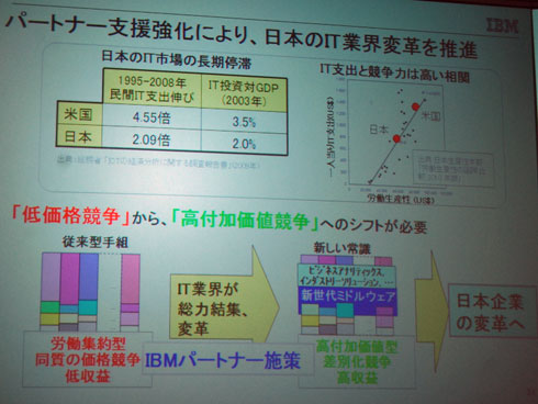 ibm0123-4.jpg