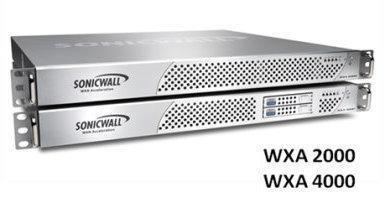 sonicwall0201.jpg