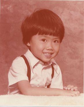 fukuyuki_3_years_old.jpg