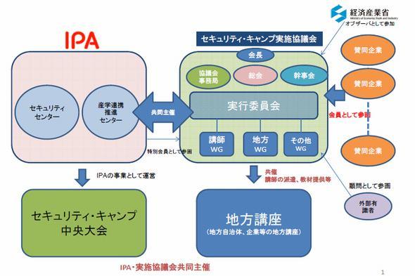 ipa003.jpg