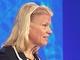 IBM PartnerWorld Leadership Conference 2012 Report:「われわれだけがコンピューティングの未来を切り開くパートナー」とロメッティ新CEO