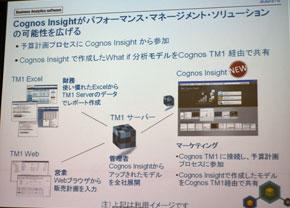 ibm003.jpg
