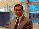 アジアにおけるエンタープライズ領域での認知度向上を目指す DELL