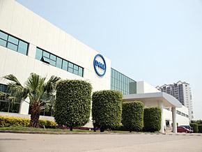 China Customer Center4