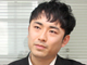 """「民族的に違いがある」——ビジネスSNSの普及を阻む""""日本的な事情""""、専門家に聞く"""